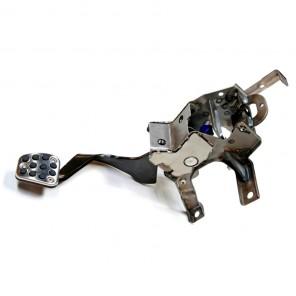 M&M Honda Reinforced Clutch Pedal - Civic FN2