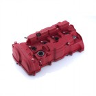 Spoon Rocker Cover, Red - Civic FK8
