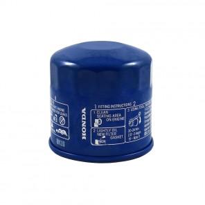 Genuine Honda Oil Filter - S2000 - 15400-PCX-004