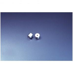 Tomei Oil Gallery Orifice Reducer - R32/R33/R34 GTR