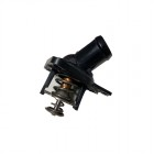 Spoon Low Temp Thermostat - Civic FD2
