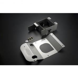 Tomei Oil Baffle Plate - R32/R33/R34 GTR