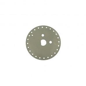 AEM Cam Angle Sensor Disk 50mm Diameter - Nissan SR20DET RWD