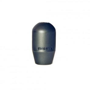 NISMO GT500 Gear Knob - Black Urethane (10mm/12mm)