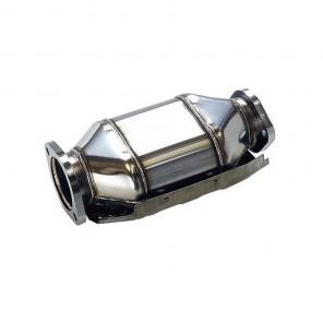 HKS Metal Sports Catalyzer - S14, S15, R32-R34 GTR