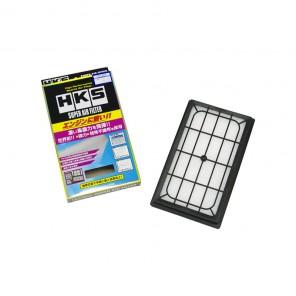 HKS Super Hybrid Filter - Various Fitment
