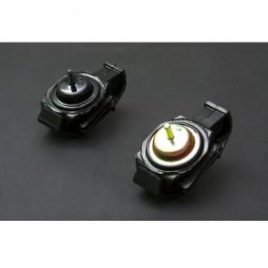 Hardrace Harden Engine Mount Set - S13 / S14 / S15