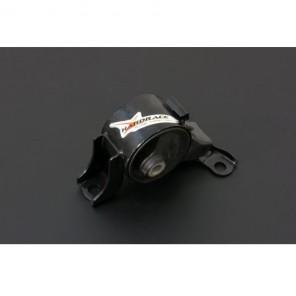 Hardrace Gearbox Side Engine Mount (Hardened Version) - Integra Type R DC5