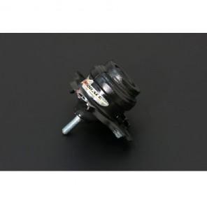 Hardrace Driver Side Engine Mount (Hardened Version) - Integra Type R DC5