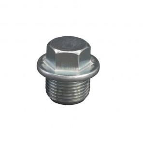 Subaru Engine Sump Drain Plug