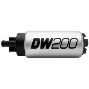 Deatschwerks DW200 In-Tank Fuel Pump 255lph