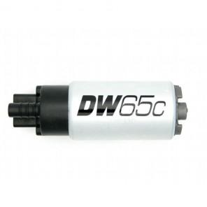 Deatschwerks DW65C In-Tank Fuel Pump 265lph - Impreza, Legacy