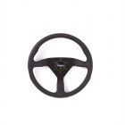 Spoon MOMO Steering Wheel 340mm