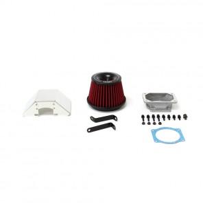 APEXi Power Intake - Lancer Evo 4-6