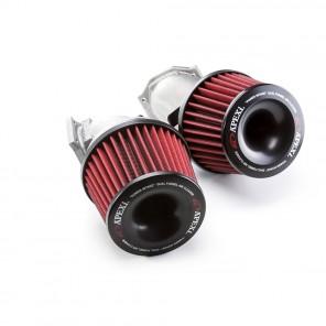 APEXi Power Intake - Skyline R33 / R34 GTR