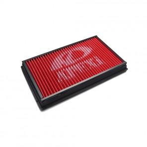 APEXi Power Intake Panel - Various