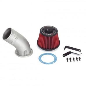 APEXi Power Intake - Supra JZA80