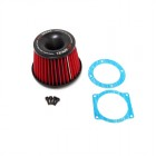 APEXi Power Intake Replacement Filter - 500-A024