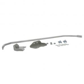 Whiteline Rear ARB 18mm Adjustable - Civic FK2