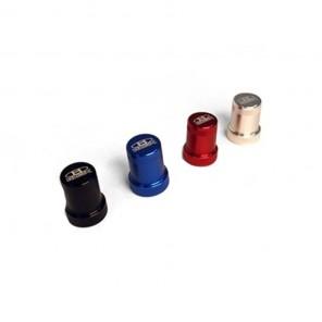 BLOX Racing VTEC Solenoid Cover - Small