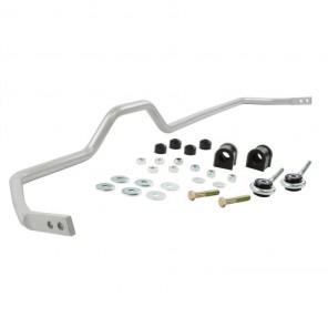 Whiteline Rear ARB 24mm Adjustable - R33/R34, S14/S15