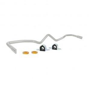 Whiteline Rear Anti Roll Bar 24mm Adjustable - 370Z