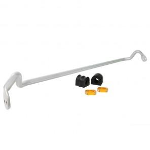 Whiteline Front ARB 24mm Adjustable - Impreza GDB (01-07), Forester SG