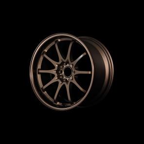 Rays Volk Racing CE28N 10 Spoke