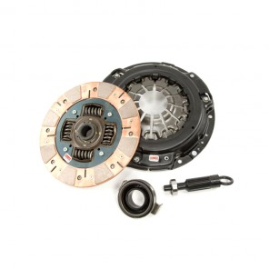Competition Clutch Stage 3 Clutch - Honda S2000