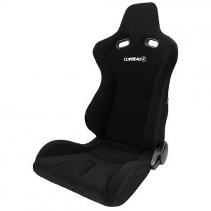 Corbeau Evo RB Reclining Bucket Seat