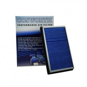 Cosworth Air Filter Element - Lancer Evo 4-9
