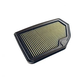 Mugen Hi-Performance Air Cleaner Filter Element