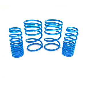 Spoon Progressive Lowering Spring - Civic Type R EK9