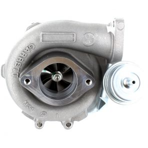 Garrett GT2860R-5 Ball Bearing Turbo - Skyline R32 / R33 / R34 GTR