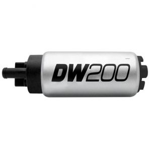 Deatchwerks DW200 In-Tank Fuel Pump 255lph