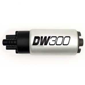 Deatchwerks DW300 In-Tank Fuel Pump 340lph