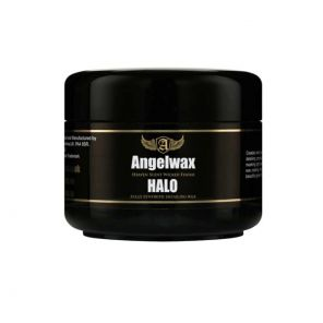 Angelwax Halo Detailing Wax 250ml