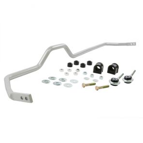 Whiteline Rear Anti Roll Bar 24mm Adjustable - Skyline R33 / R34 GTR
