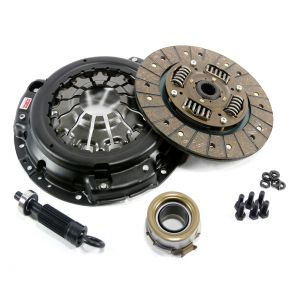 Competition Clutch Stage 2 Performance Clutch - Honda S2000