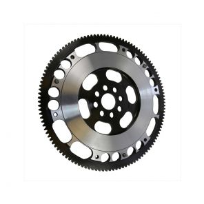 Competition Clutch Lightweight Performance Flywheel - Silvia S15 SR20DET