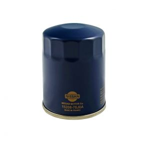 Nissan Oil Filter - S14 / S15 / 350Z - 15208-9F60A