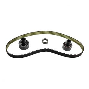 Dayco Timing Belt Kit  - Skyline RB25DET / RB26DETT