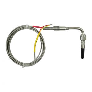 Link Exhaust Gas Temperature Sensor