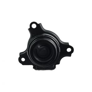 Genuine Honda Side Engine Mount - Civic EP3 / Integra DC5
