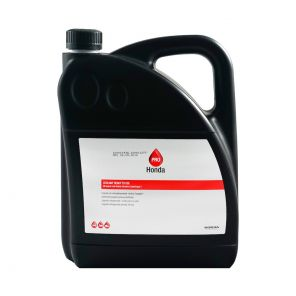 Genuine Honda Type 2 Coolant Pre Mixed 5L