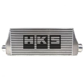 HKS Intercooler Type S Kit - Supra JZA80
