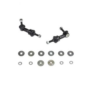 Whiteline Front Adjustable Anti Roll Bar Links - Silvia S14