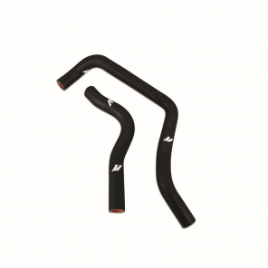 Mishimoto Silicone Radiator Hose Kit - Civic B16