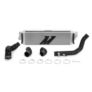 Mishimoto Performance Intercooler Kit - Civic Type R FK8