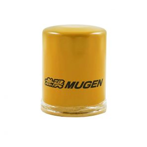 Mugen Hi-Performance Oil Filter - 15400-XK5B-0000